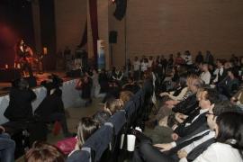 «El flamenco ya era universal antes del reconocimiento de la Unesco»