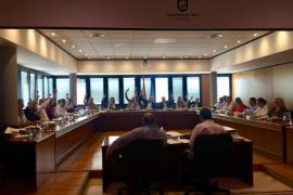 Ciudadanos carga contra la licitación para gestionar Radio Calvià