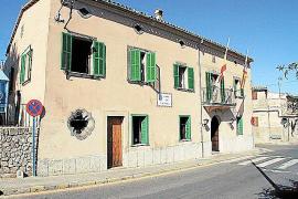 El Ajuntament de Marratxí impone en un mes 55 multas por comportamientos incívicos