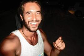 Fallece Fausto Altamirano, exjugador mallorquín del FC Barcelona de voleibol