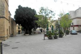 El centro del municipio estará cerrado al tráfico de vehículos los fines de semana