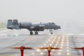 Corea del Norte endurece su amenaza a EEUU detallando un ataque contra Guam