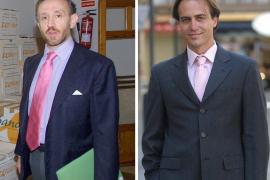 Gijón cesó al jefe de la Patrulla Verde tras sentirse amenazado por un periodista