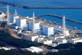Japón alerta de posible explosión en Fukushima pero minimiza riesgos