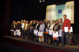 El municipio de Artà afianza su compromiso para ofrecer un destino turístico de calidad