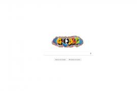 """Google celebra el 44 aniversario del hip hop y enseña a """"pinchar"""" discos"""