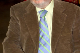 Fallece el empresario y publicista Miguel Romero
