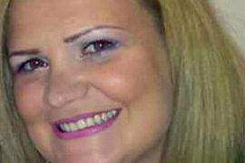 Confirman la muerte de Pilar Garrido, la española desaparecida en México