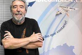 «Volver a nuestras raíces es recuperar la esencia de Ibiza»