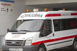 Un joven italiano, en estado crítico por una paliza en una discoteca de Lloret de Mar