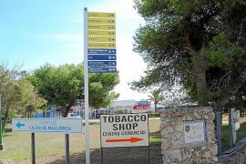 El Ajuntament de Manacor quiere acabar con el desbarajuste de la cartelería