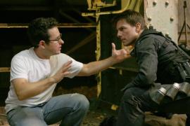 Tom Cruise, herido durante el rodaje de 'Misión imposible VI'