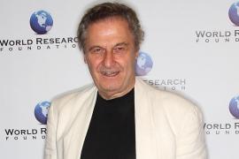 Fallece a los 82 años el actor y guionista estadounidense Joseph Bologna