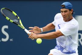 Rafael Nadal volverá a ser el número 1 de la ATP tres años después