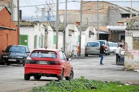 Cort gasta 700.000 euros anuales en la luz, el agua y la limpieza de Son Banya