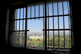 Los presos peligrosos que provocaron un motín aún siguen en la cárcel de Palma