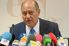 Díaz Ferrán quiso salvar Viajes Marsans con amarres en Eivissa y Maó