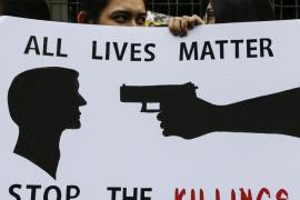 32 muertos en 24 horas, nuevo sangriento récord de la guerra antidroga de Duterte