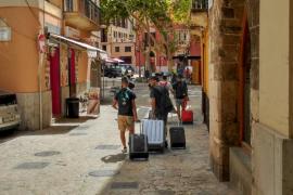 «¿Cómo puedo legalizar el alquiler turístico de mi vivienda?»