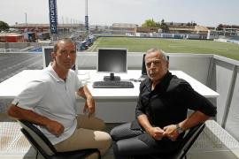 El VAR mallorquín pretende revolucionar el fútbol