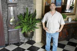 Un hotelero denuncia al Ajuntament de Capdepera ante la Fiscalía