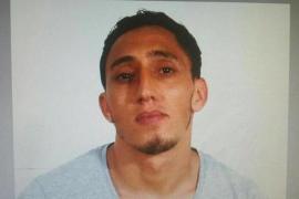 Identificado uno de los terroristas del atentado de Barcelona