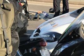 Abatido uno de los presuntos autores del atentado de La Rambla tras arrollar a dos agentes