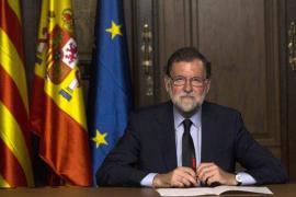 El Gobierno decreta tres días de luto oficial en todo el país por el atentado de Barcelona