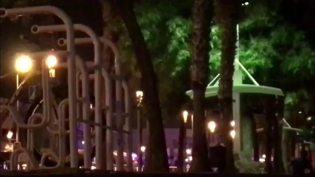 Abatidos cinco terroristas que han cometido otro atentado en Cambrils