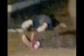 Los Mossos investigan la relación del ataque de Cambrils con el atentado de Barcelona