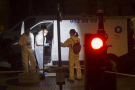 Detienen en Ripoll a un tercer implicado con los atentados de Cataluña