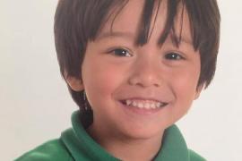 Intentan localizar a un niño australiano de 7 años desaparecido tras el atentado de Barcelona
