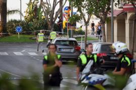 Muere una mujer herida en el atentado de Cambrils