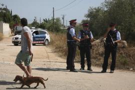 Los Mossos detienen a una cuarta persona en relación con los atentados