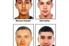 Los Mossos investigan si el autor del atentado de Barcelona fue abatido en Cambrils