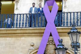 Cort ofreció atención psicológica el pasado año a 385 víctimas de la violencia de género