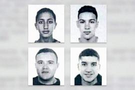 Confirman que fueron abatidos en Cambrils tres de los cuatro terroristas buscados