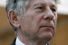 El juez rechaza desestimar el caso de abuso sexual contra Polanski