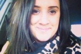 Una australiana sale indemne de tres atentados yihadistas