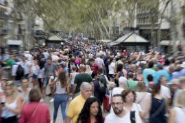 Interior da por desarticulada la célula que atentó en Cataluña y la Generalitat lo niega