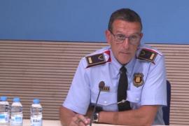 Detenidas dos periodistas por acceder a un piso precintado relacionado con los atentados de Barcelona y Cambrils
