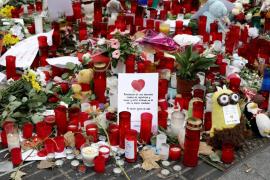 Las pruebas de ADN confirman que el niño australiano se encuentra entre las víctimas mortales
