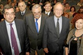 Carlos Westendorp: «Turquía debe integrarse en la UE por muchas razones»