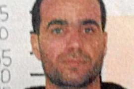 El imán de Ripoll sospechoso de liderar la célula yihadista viajó a Bélgica