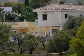 Los Mossos tienen «indicios sólidos» de que el imán de Ripoll murió en Alcanar