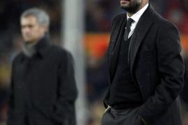 El Real Madrid se enfrentará al Tottenham y el Barça al Shakthar Donetsk