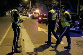 Detenidas cuatro personas por echar a una familia de inquilinos de su casa de Palma