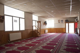 Los Mossos confirman que uno de los cadáveres de Alcanar es del imán de Ripoll
