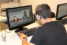 IB3 abre una nueva convocatoria de ayudas a la producción audiovisual