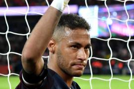 El Barça demanda a Neymar y le reclama 8,5 millones por incumplimiento de contrato